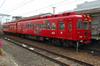 Dsc_0535